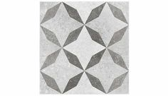 Devon Concrete Feature Floor Tiles 33x33cm - Tons of Tiles