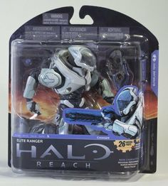 McFarlane Toys Halo Reach Series 5 Elite Ranger Action Figure by McFarlane Toys, http://www.amazon.com/dp/B004ZABCA8/ref=cm_sw_r_pi_dp_iJLSqb18W9DM1
