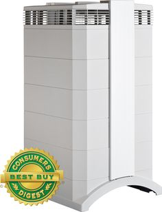 I Q Air Purifiers in stock