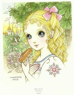 http://fehyesvintagemanga.tumblr.com/post/86957336360/kiki-kawaii-macoto-takahashi
