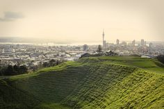 Favourite spot to enjoy fish and chips! New Zealand North, Auckland New Zealand, New Zealand Travel, Mount Eden, Places Ive Been, Places To Visit, Travel Memories, What A Wonderful World, Adventure Is Out There