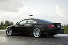 2006 cls55 amg - Google Search