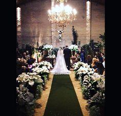 #vestidosdenoiva #casamento #wedding #bride #noiva #weddingdress #weddingdresses #bridal