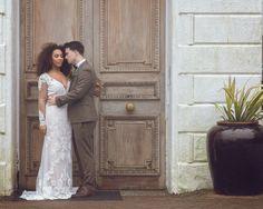 fine art, wedding and bridal photography