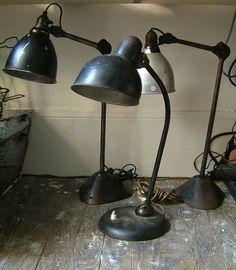 Atelier Lamp Desk Lamp, Table Lamp, Lighting, Home Decor, Atelier, Decoration Home, Office Lamp, Light Fixtures, Room Decor