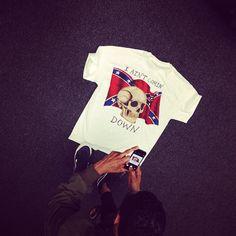 Kanye West Yezuus
