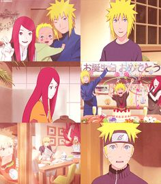 1000+ images about Naruto , ️ on Pinterest | Naruto ...
