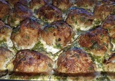 Sprouts, Food And Drink, Paleo, Chicken, Vegetables, Cooking, Recipes, Plants, Gastronomia