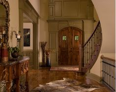 If you get a delivery and also there is a mistake or a lack, please call us within 24 hrs of authorized shipment. We desire your experience with Southern Front Stained Glass and also Doors to be a favorable experience from starting to finish. For More Information Visit http://southernfront.com