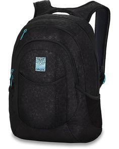 Dakine Canada Backpacks and Gear : Garden 20L 15w