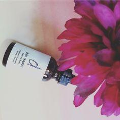 Delia Organics - Restore Treatment with Tamanu & Noni Oil - $40.00  www.deliaorganics.com