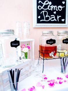Limo Bar Zu vermieten! Limo, Bar, Home Decor, Celebration, Homemade Home Decor, Interior Design, Home Interiors, Decoration Home, Home Decoration