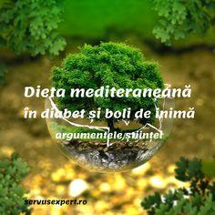 Diabetes, Herbs, Sport, Healthy, Home, Deporte, Excercise, Herb, Sports