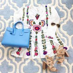 Raga The Barbra Dress in White | REVOLVE