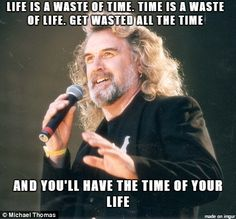 The best standup part 3 Make A Quote, Billy Connolly, Michael Thomas, War Film, Time Of Your Life, Its A Mans World, The Funny, Funny Men, One In A Million