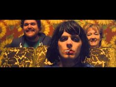 """▶ Mac DeMarco // """"My Kind of Woman"""" (OFFICIAL VIDEO) - YouTube"""
