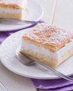 Torte Cake, Italian Desserts, Nutella, French Toast, Sweet Treats, Pasta Fillo, Italian Biscuits, Cooking, Breakfast