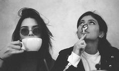 Kendall Jenner takes a break from vacation to post quirky snap