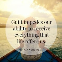 """""""Cut loose everything that weighs you down; judgment, blame, shame, guilt - and just embrace you as you are. Wisdom Quotes, Words Quotes, Life Quotes, Sayings, Feeling Sad, How Are You Feeling, Guilt Quotes, Survivor Guilt, Radical Acceptance"""