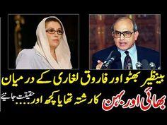 Benazir Bhutto Scandal with Hayat Sherpao https://www.youtube.com/watch?v=R4YvWwRRDtQ  Benazir Bhutto Secret Relationship with Imran Khan https://www.youtube.com/watch?v=q7tUAOxkIB8  Wo Lamha Jab Zulfikar Bhutto Ne Nusrat Bhutto Ko Ghar Se Nikal Dia https://www.youtube.com/watch?v=G2-XSBNzrq0  Meet Asif Zardari's 23 year old Daughter Asifa Bhutto Zardari https://www.youtube.com/watch?v=og8pAEHabAM  Mumtaz Bhutto Sex Scandal with Punjab Chief Secretary's Wife - Video Viral…
