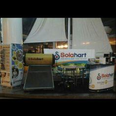 Service Solahart Kembangan 081261101170