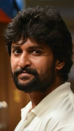 Discover recipes, home ideas, style inspiration and other ideas to try. Movie Pic, Movie Photo, Gentleman Movie, Telugu Hero, Samantha Images, Gents Hair Style, Prabhas Pics, Animated Love Images, Indian Natural Beauty
