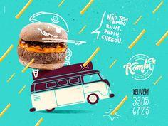 Comi na Kombi - Posts 2017 on Behance Creative Poster Design, Ads Creative, Creative Posters, Creative Advertising, Sports Graphic Design, Graphic Design Trends, Ad Design, Graphic Design Inspiration, Design Ideas