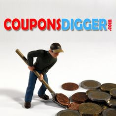 Coupon Codes, Daily Deals, Apparel, Travel, Toys, Home, Online Promotion Codes. Browse through couponsdigger for online coupon codes for shopping stores.