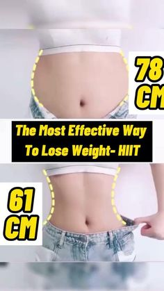 Body Weight Leg Workout, Full Body Gym Workout, Lose Fat Workout, Slim Waist Workout, Flat Belly Workout, Fitness Workout For Women, Fitness Diet, Fitness Motivation, Gym Workout For Beginners