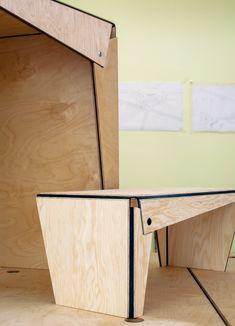 http://leibal.com/furniture/pli/