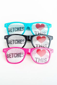 #shopbscb.com             #love                     #Betches #Love #This      Betches Love This                                   http://www.seapai.com/product.aspx?PID=374734