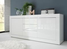 Buy Contemporary furniture in modern furniture designs, complete range of affordable cheap modern furniture for Home and office, including modern bedroom furniture, modern dining room furniture, contemporary living room furniture and office furniture Furniture, White Gloss Bedroom Furniture, Contemporary Living Room Furniture, Dining Room Contemporary, White Sideboard, Dining Room Sideboard, Modern Sideboard, Modern Dining Room, Dining Room Furniture Modern