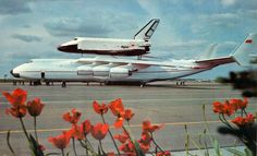 http://www.antonov.com/aircraft/transport-aircraft/an-225-mriya/an-225-mriya-photo