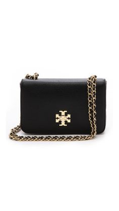 Tory Burch Mercer Adjustable Shoulder Bag | Where would you carry this? http://keep.com/tory-burch-mercer-adjustable-shoulder-bag-by-dimak89/k/z_rd5mABCE/