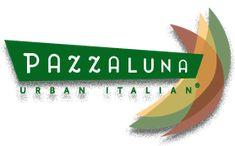 Pazzaluna - Urban Italian®
