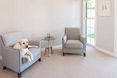 Hamptons Homes - Specialist Brisbane Builder | evermore