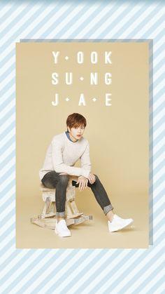 Sungjae lookin 'boys next door' 😙 Sungjae Btob, Tvxq, Sungjae And Joy, Kdrama, Who Are You School 2015, Baby Singing, My Love From Another Star, Kim Sohyun, Yongin