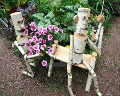 stumpery-garden-decorations-backyard-ideas (4)