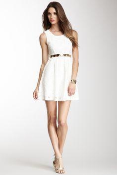 Heirloom Dress from HauteLook on Catalog Spree