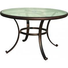 Square Glass Top Coffee Table | Glass Table | Pinterest | Tops, Coffee And  Coffee Tables