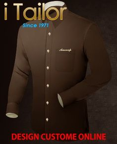 Design Custom Shirt 3D $19.95 anzug zusammenstellen Click itailor.de/... . . . . . der Blog für den Gentleman - www.thegentlemanclub.de/blog