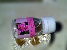 Aceite puro Rosa Mosqueta de Regalosuerte en Etsy