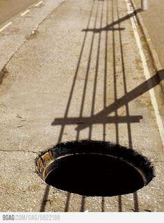 'guitar'