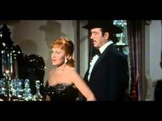 Western Union 1941 Randolph Scott Robert Young Full Length Western Movie - YouTube