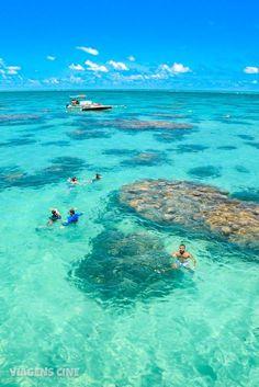 31 Ideas For Travel Destinations Usa Beach Honeymoons Vacation Destinations, Dream Vacations, Vacation Spots, Places To Travel, Places To Go, Baja California Mexico, Rio Grande Do Norte, Brazil Travel, Destination Voyage