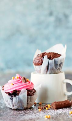 Vegan Desserts, Dessert Recipes, Finnish Recipes, Cake Bars, Valentines Food, Piece Of Cakes, Sweet And Salty, Something Sweet, Healthy Treats