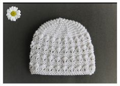 Knitting is basically all about how you use knit and purl stitches. I love playing around and making new combinations. It keeps me inter...