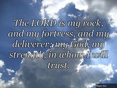 Beautiful Jesus Quotes   ... , Church, Prayer Journal, KJV, Memory Verse, Jesus Quotes + and more