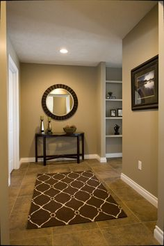 Sherwin Williams Tony Taupe Walls And Accessible Beige