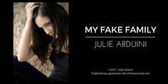 My Fake Family | Social in DC